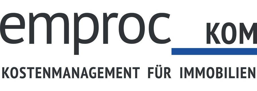 emproc SYS GmbH & Co. KG
